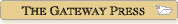 Link Gateway Press